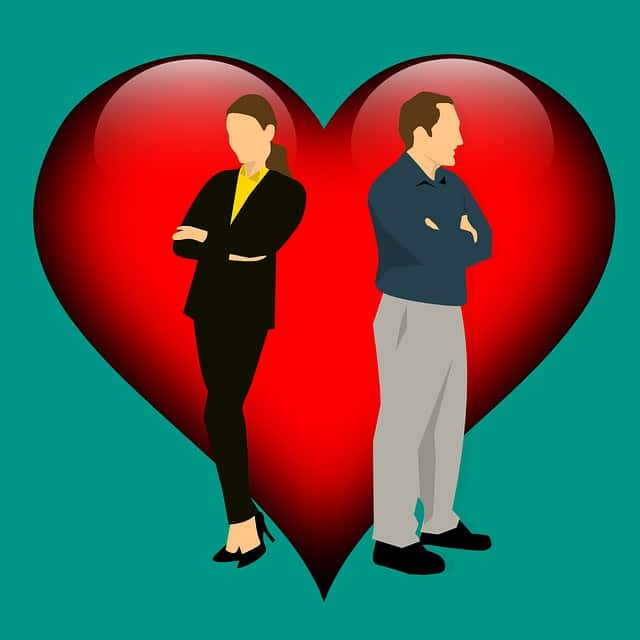divorce lawyers in Tampa